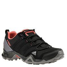 Zapatillas Trail Running Risposta Traccia 20 De Adidas Para Hombre