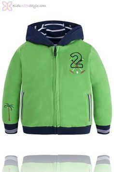 Youngsters - Boys Clothing - Spring Summer 2018 - Page 2 Young Boys Fashion, Boys Fall Fashion, Boy Fashion, Spring Fashion, Autumn Fashion, Spring Outfits, Winter Outfits, Basic Wardrobe Essentials, Baby Coat