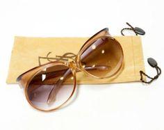 Yves saint Laurent vintage sunglasses - 7953 in NOS condition