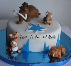 https://www.google.com.uy/search?q=adorno torta era del hielo