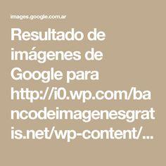 Resultado de imágenes de Google para http://i0.wp.com/bancodeimagenesgratis.net/wp-content/uploads/2015/09/Imagenes-Con-Frases-Para-Reflexionar-Sobre-La-Vida.jpg