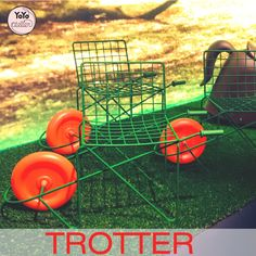 YoYo atelier | TROTTER   #trotter #kidschair #childrenchair #magismetoo #kidsdesign #play. Click through right now to read the entire post!