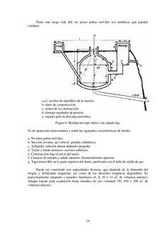manual completo carpinteria de aluminio pdf pdfy mirror a tu