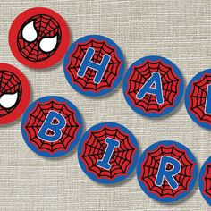 Free Spiderman Birthday Invitations with best invitation layout
