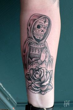 """Category Archive for """"tattoos"""" 