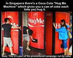Brb, going to Singapore.