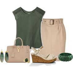 """""""Untitled #1504"""" by hucjob on Polyvore"""