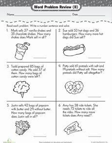Whose Phone is This Worksheet Lovely 1st Grade Math Word Problems Task Cards Word Problems 3rd Grade, Math Story Problems, Second Grade Math, Grade 2, 2nd Grade Math Worksheets, Money Worksheets, Addition Worksheets, Addition Words, Math Addition
