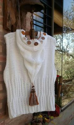 Baby Knitting, Knitwear, Knit Crochet, Weaving, How To Make, How To Wear, Sweaters, Beautiful, Color