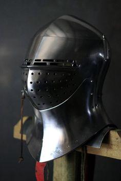 Terra Teutonica 1360-1440's photos