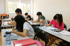 Jc Tuition Singapore - Mind Centre prepares JC students to ace their 'A' Level examinations and provide special tutors. Call Us +65 9838 8821 More Info:- http://www.mindcentre.com.sg/