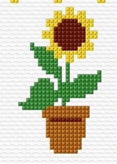 Tiny Cross Stitch, Cross Stitch Cards, Cross Stitch Borders, Cross Stitch Flowers, Cross Stitch Designs, Cross Stitching, Cross Stitch Embroidery, Cross Stitch Patterns, Needlepoint Patterns