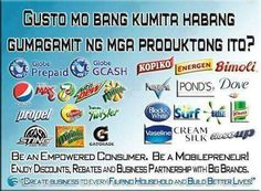 contact me at these numbers +639276564078  / +639162141683