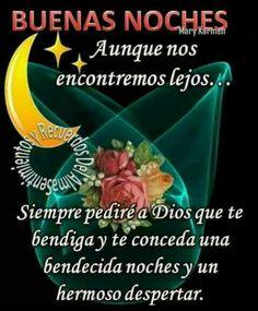 704 Mejores Imagenes De Dulces Suenos Good Night Have A Good