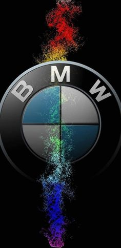 Bavarian Motor Works, Bmw Cars, Bmw Logo, Pj, Luxury Cars, Motorcycle, Wallpapers, Heart, Pictures