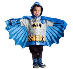 I'm totally going to get this for my boy.