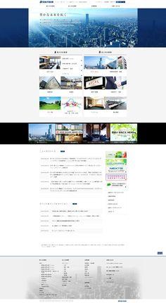 http://www.kintetsu-re.co.jp/
