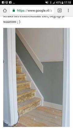 Kitchen Decor, Deco, Decor, Interior Design, Stairs, Home, Renovations, Home Decor, Stairways