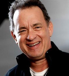 Tom Hanks has overcome Hollywood by having staying power, in valuable work and his marriage! Kudos.