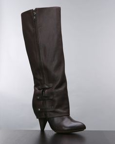 fashion   accessories   boots