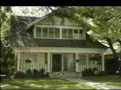 Mama's Family House