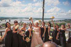 Delta Chic Wedding http://www.deltachic.com Megan Burges Photography