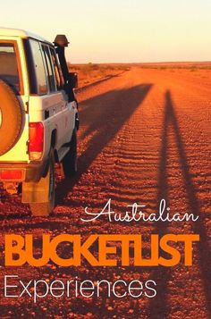 4 Road Trip Routes For Exploring the Australian Outback for anyone wishing for an outdoor adventure in the outback, some great outdoor travel destinations Australia Travel Guide, Visit Australia, Australia Trip, Great Barrier Reef, Perth, Ecuador, Alaska, Travel Route, Destination Voyage