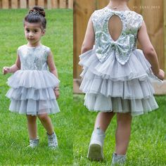Feeling Fab Dress Girls Dresses, Flower Girl Dresses, Trendy Girl, Babies, Wedding Dresses, Collection, Fashion, Dresses Of Girls, Bride Dresses