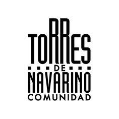 TORRES DE NAVARINO / Diseñador: Vicente Larrea  / Oficina: Larrea Diseñadores / Año: 2005