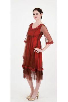 http://www.natayadresses.com/1070-thickbox/nataya-172-gatsby-winter-formal-dress.jpg