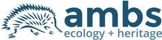 AMBS Ecology & Heritage - Home