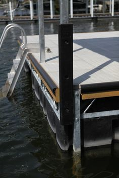 19 Best Dock Bumpers images in 2019 | Dock bumpers, Boat