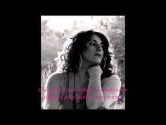 Σοφία Παπάζογλου - Το Μπαλέτο Των Νιφάδων (Offcial Audio) - YouTube