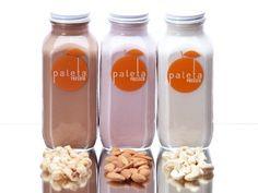 paleta pressed organic juice detox
