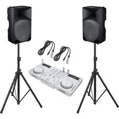 this is how dj's mix it up now, or at least some do