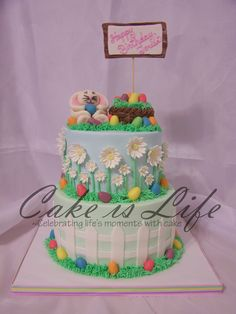 Google Image Result for http://cakeislife.files.wordpress.com/2009/04/100_6884w.jpg