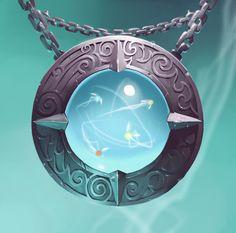 amulette+elementaire.jpg (807×800)