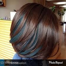 Image result for hair panels