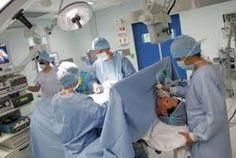 """Résultat de recherche d'images pour """"salle d'opération chirurgicale dessin"""""""