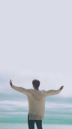 181231 Congratulations, Jimin-ssi / thank you - BTS Foto Bts, Bts Photo, Busan, K Wallpaper, Jimin Wallpaper, Bts Memes, K Pop, Chibi Bts, Park Ji Min