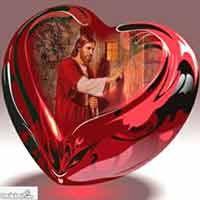 Doando Vida: Doar amor é abrir as portas para a vida.  Doar amor é abrir as portas para a verdadeira vida. Doando amor estamos abrindo as portas do coração para a maior fonte de felicidade existente, pois só se vive bem quando aprendemos a viver com o coração.