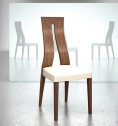 Teak Dining Table, Dining Chairs, Dining Room Design, Room Decor, Sofa, Interior, Furniture, Montreal, Mary