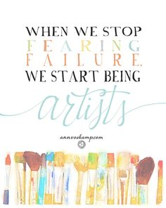 Sticky Notes for the Soul - Ann Voskamp Creativity Quotes, Artist Life, Sticky Notes, Creative Inspiration, Life Inspiration, Creative Ideas, Art Education, Me Quotes, Class Quotes