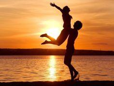 Descubra em 6 Passos Como Ser Feliz no Relacionamento! | Método Reconquista - Amor Blindado http://imperiolucrativo.com.br/Ser-Feliz-Relacionamento