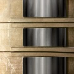 #abstract #lines of Canary Wharf #london by castodis