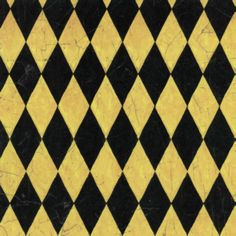 Black and Gold pattern for you, oh the endless ideas we have for this!