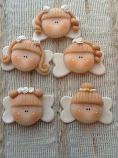 Laura Chaves Porcelana Fría, Souvenirs, artesanias, buenos aires, argentina