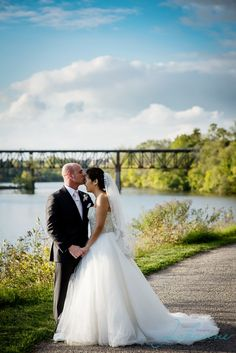 "Posts tagged: ""Cambridge Mill Wedding Photos"" » Photography by Johanne"