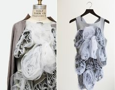 Designer: Ying Gao by re-Design, via Flickr