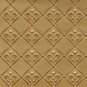 "WC80 Brass -3"" pattern size"